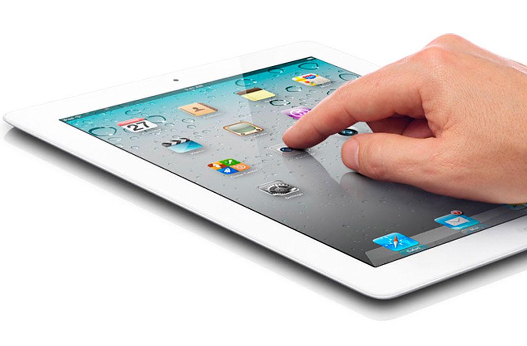 Dziecko, iPad i karta kredytowa to złe połączenie. Na szczęście Apple może zwrócić pieniądze