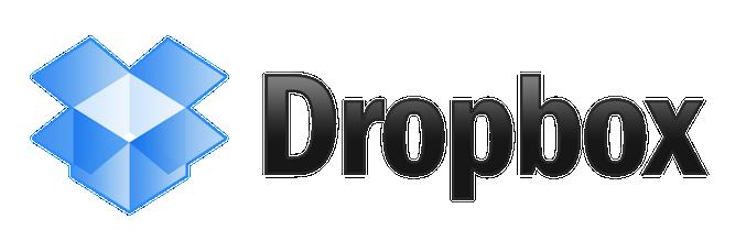 Dropbox podwaja bonusy za polecenia – czyżby zbrojenie przez premierą Google Drive?
