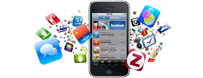 Aplikacje webowe to odpowiedź na fragmentację