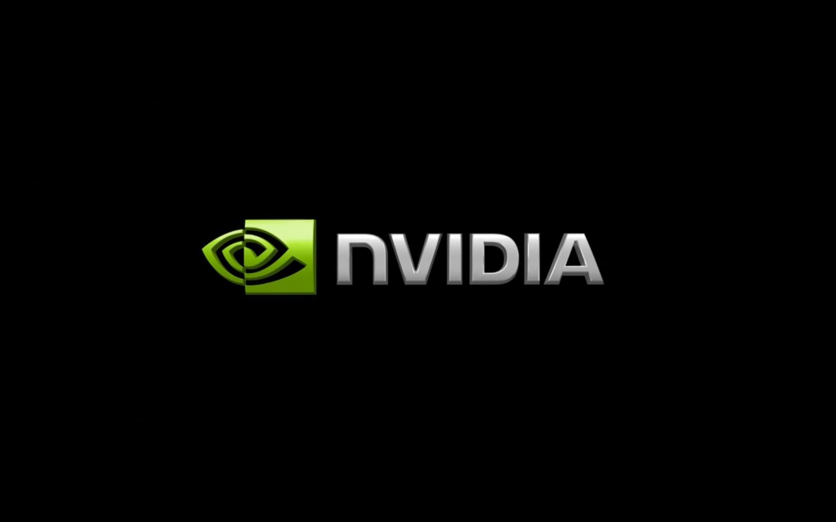 GeForce GTX 660 Ti już przetestowany przez TweakTown. Karta robi wrażenie