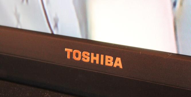 Telewizor Toshiba VL863 – pasywne 3D, dobre kolory, rozsądna cena. Co jeszcze? Test Spider's Web