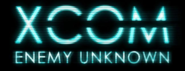 Druga młodość perły z lamusa: będzie remake UFO Enemy Unknown!