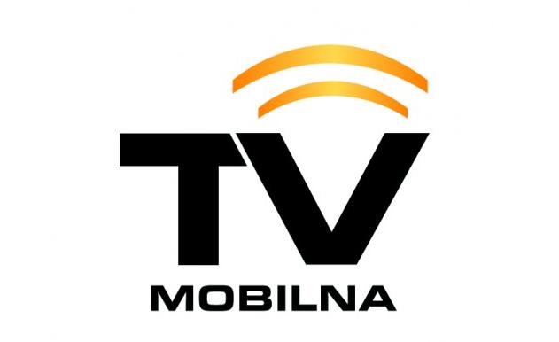 TV Mobilna – cyfrowa telewizja na iPadzie czy Androidze już wkrótce w Polsce