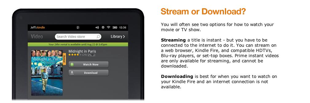Streaming górą – miliard filmów więcej obejrzanych online, niż sprzedanych płyt DVD