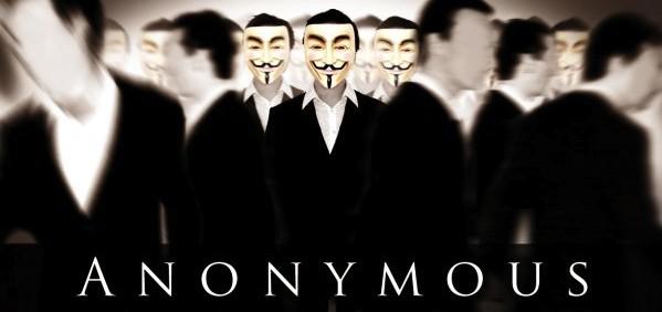 Anonymous tworzą własny OS pełen hakerskich narzędzi. Tylko po co? AKTUALIZACJA: To nie dzieło Anonymous