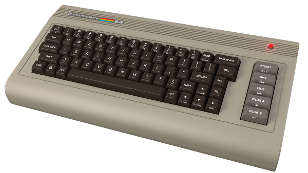 Zmarł Łodzianin, który stworzył najlepiej sprzedający się komputer w dziejach
