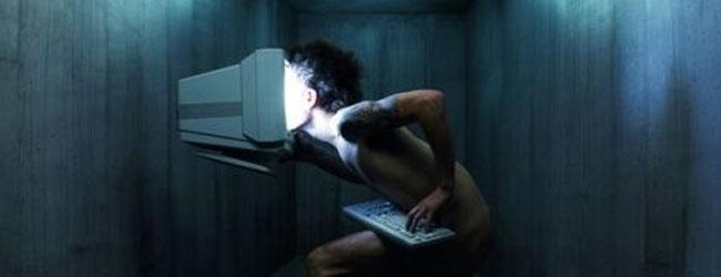Facebook to nie wszystko: odłącz się od Matrixa!