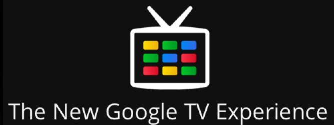 Google TV jest spóźnione o 5 lat