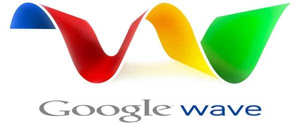 Google żegna Wave w naprawdę kiepskim stylu
