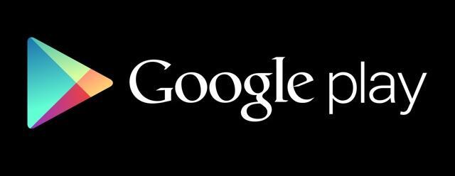 Google Play prawdziwy konkurent dla Amazona i Sony! Rozrywka znów jest najważniejsza