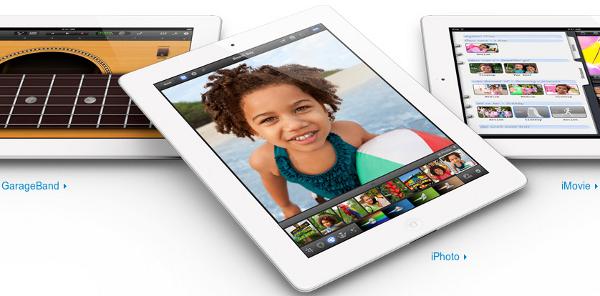 Waltr, czyli jak wygodnie kopiować pliki MKV i FLAC do pamięci iPhone'a i iPada