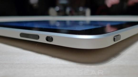Przed premierą kolejnego iPada: internet nie uczy się na błędach