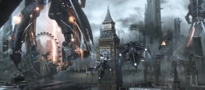 Masowa histeria wokół Mass Effect 3 – gracze oddają grę do sklepów
