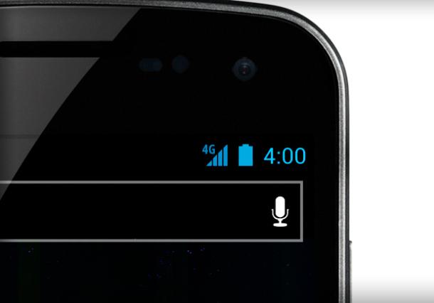 4G, geolokalizacja, tysiąc bajerów. Nie lepiej zwolnić i mieć lepszą baterię?