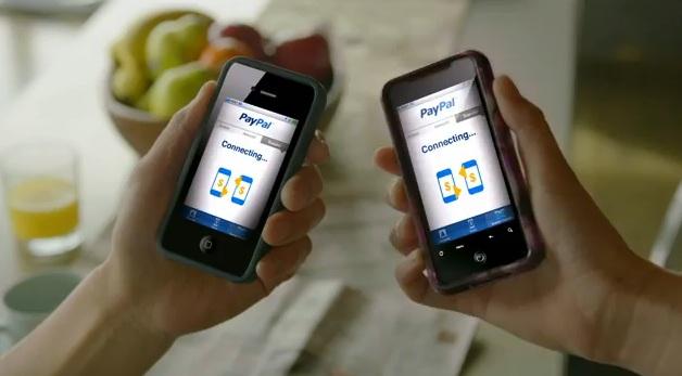 PayPal zapowiada nowy wirtualny portfel – naprawdę go potrzebujemy?