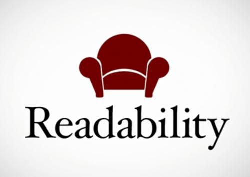 Readability na Androida już jest. Wątpliwości pozostają te same