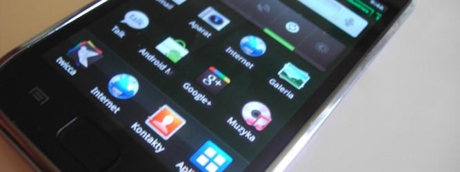 SMS-owa klątwa Samsungów w Play (i spółce), operator szykuje aktualizację