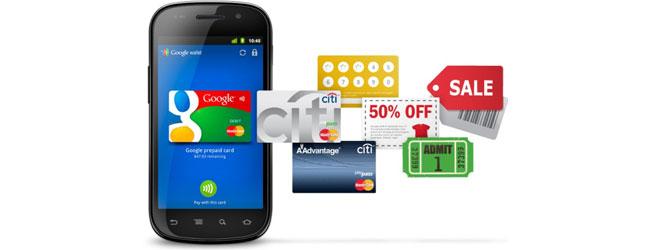 Google Wallet, albo żegnamy – czyli ważne zmiany na Google Play (aktualizacja!)