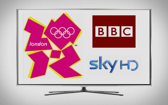 Olimpiada na 24 kanałach HD. Tak powinna wyglądać publiczna telewizja