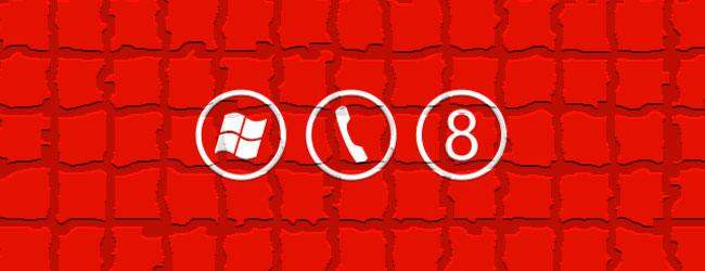 Windows Phone Apollo, czyli fragmentacja na całego