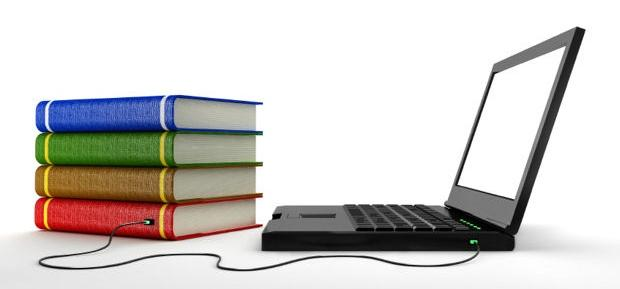 Nic nie zapowiada, by e-booki zostały objęte niższym VAT-em. Na rewolucję czytelniczą jeszcze poczekamy