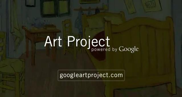 Spotkajmy się w muzeum dzięki Google+
