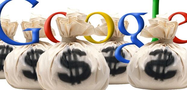 Hackowanie Safari bez dotkliwych konsekwencji dla Google'a