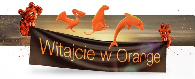 Już nie ma marki Telekomunikacja Polska – jest tylko Orange