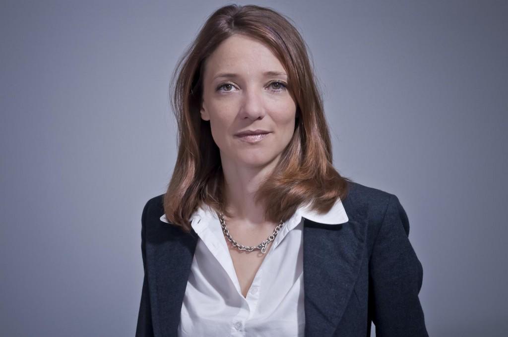 To użytkownik decyduje jakie dane udostępnia – Alexandra Senoner, dyrektor ds. komunikacji i public affairs 123people.