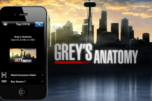 Telewizja coraz bardziej osobista – 70% widzów ogląda ją na smartfonach i tabletach
