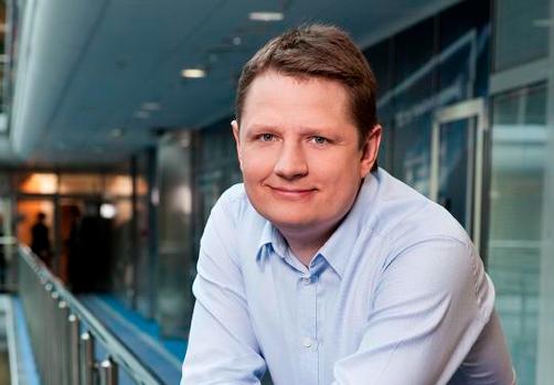 Jaki będzie Nowy mBank? Odpowiada Paweł Kucharski, dyrektor ds. marketingu mBanku
