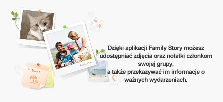 Rodzinna społeczność od Samsunga. Będzie hit?