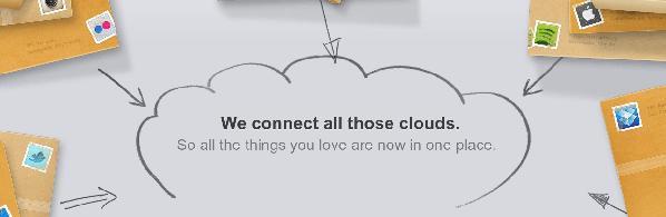 Jedna chmura do wszystkiego? Jolicloud Me zapowiada się świetnie