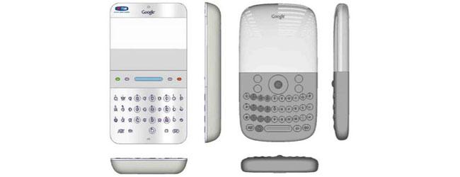 Android miał konkurować z Windows Mobile i BlackBerry, ale iPhone zmienił wszystko