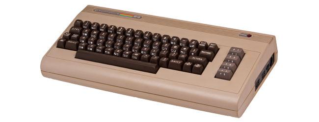 Perły z lamusa: Commodore 64, czyli najchętniej kupowany komputer osobisty w historii