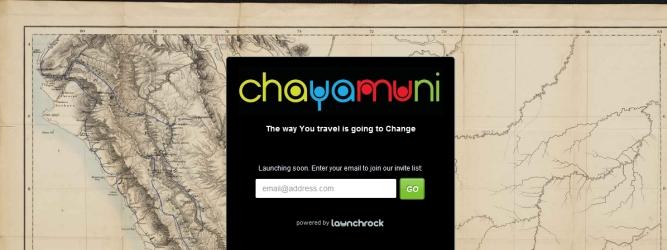 Chcesz zrobić startup? Jedź do Chile! Przyjmą cię z otwartymi rękoma.