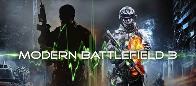 EA i Activision na rynku FPS biorą (prawie) wszystko