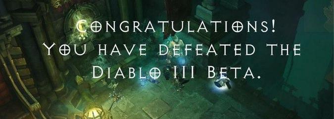 Diablo III – czyli jak Blizzard potrafi zepsuć cały efekt