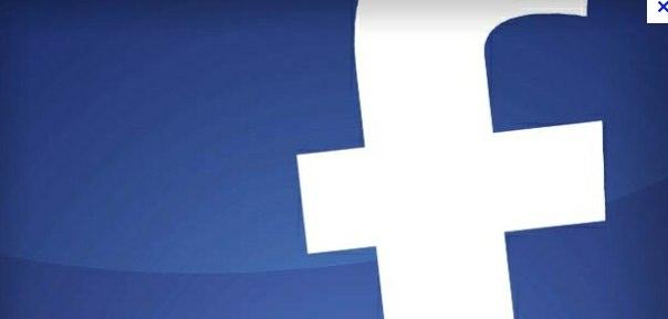 Facebook wydał 40% swoich zeszłorocznych przychodów w dwa tygodnie