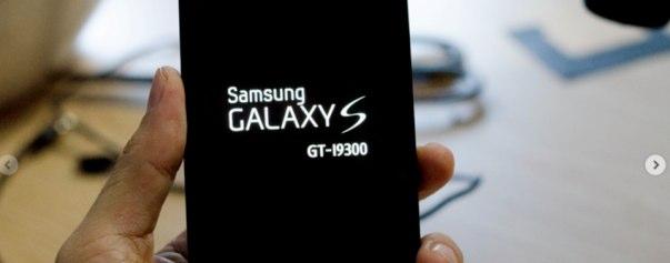 Samsung będzie dla Apple'a takim Microsoftem z ery PC