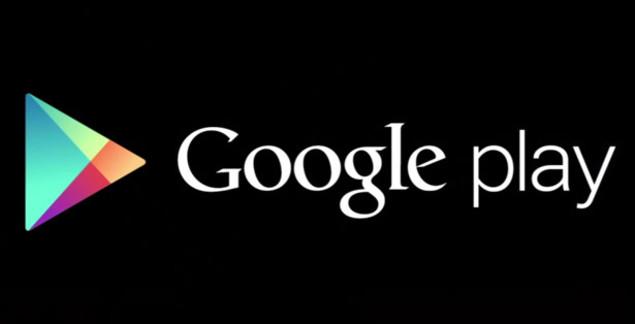 Płatne aplikacje z Google Play kupują tylko… użytkownicy Samsungów?