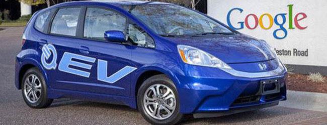Elektryczne samochody utrapieniem dla elektrowni?