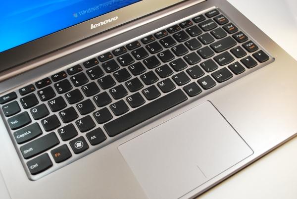 Haswell w praktyce – co każdy powinien wiedzieć o nowych procesorach i… Ultrabookach