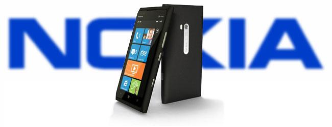 Nokia wreszcie podbije serca Amerykanów? Lumia 900 zapowiada się na wielki sukces