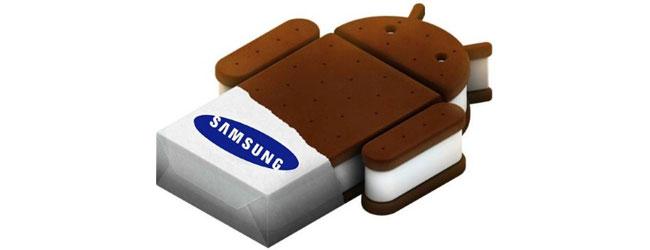 Pięć grzechów głównych Androida, przez które nie kupię Galaxy S III