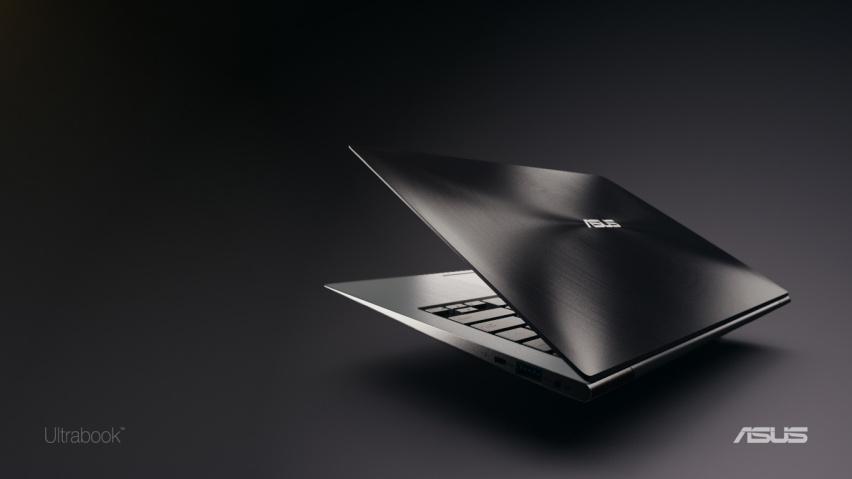 Ultrabooki to komputery idealne. Zarówno te od Intela, jak i te od AMD