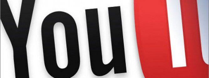 Pay-per-view na YouTube – serwis wideo Google'a coraz bardziej telewizyjny