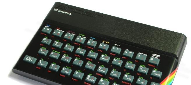 30 lat temu debiutował jeden z najważniejszych komputerów w dziejach ludzkości