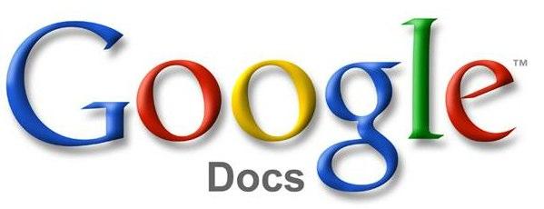 Doskonały pomysł – dzielenie ekranu z wyszukiwarką w Google Docs!