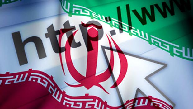 Iran coraz mocniej cenzuruje internet, ale w niektórych jego działaniach jest dużo sensu